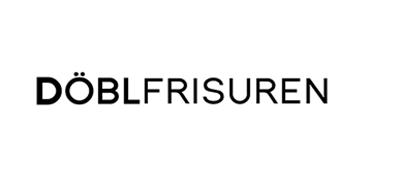 Doebl Frisuren Logo